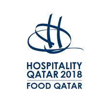 Hospitality Qatar, 6.-8.11.2018, Halle/Stand: A22, am Stand von Royal Hospitality Co. W.L.L.