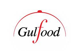 Gulfood, Dubai 21.02.-25.02.2016 Halle/Stand: Z1-C41