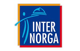 Internorga, Hamburg 09.03.-13.03.2018 Halle/Stand: A3.307