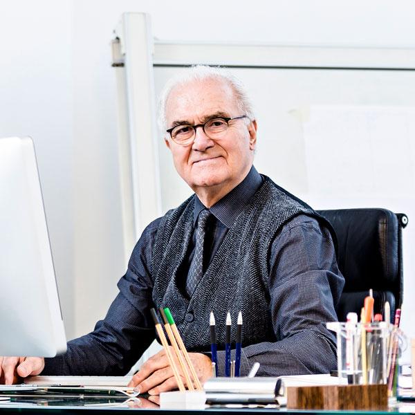 Karl Büchin