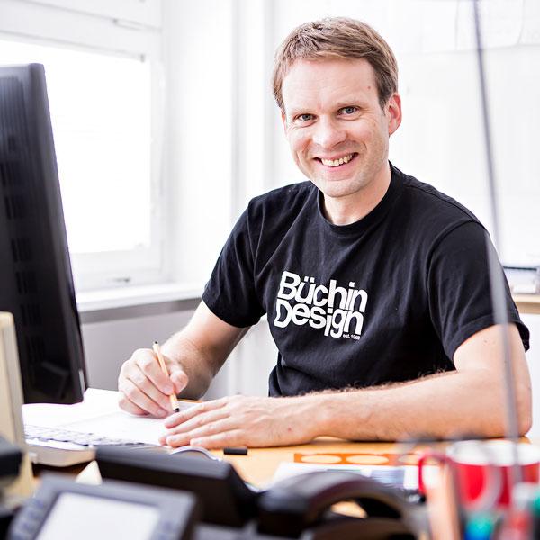 Simon Krenke