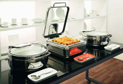 venta-buffet-system-ENTA1
