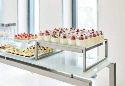 venta-buffet-system-33