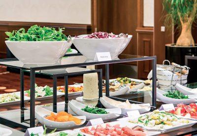 venta-buffet-system-4