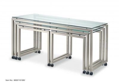 venta-buffet-system-5