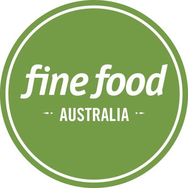 Fine Food Australia, Sydney | September 9 – 12, 2019 | Hall/Stand HT24 at the stand of Table Direct